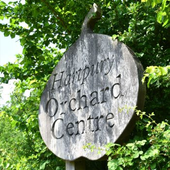 hartpury-orchard-centre-sig