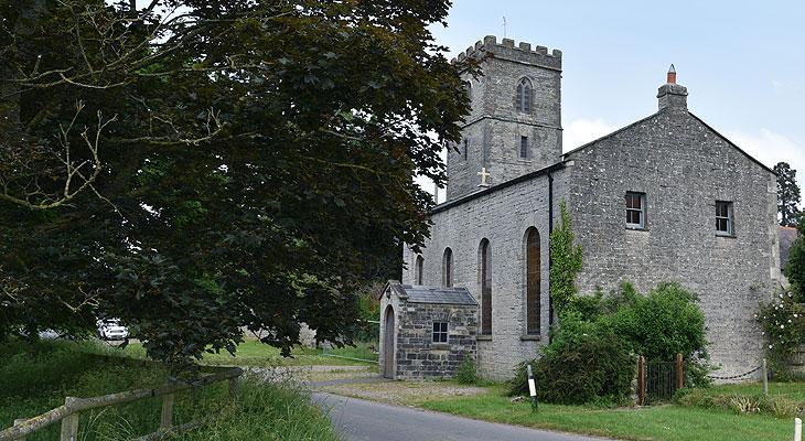 chapel-hire