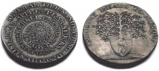 peery_coins