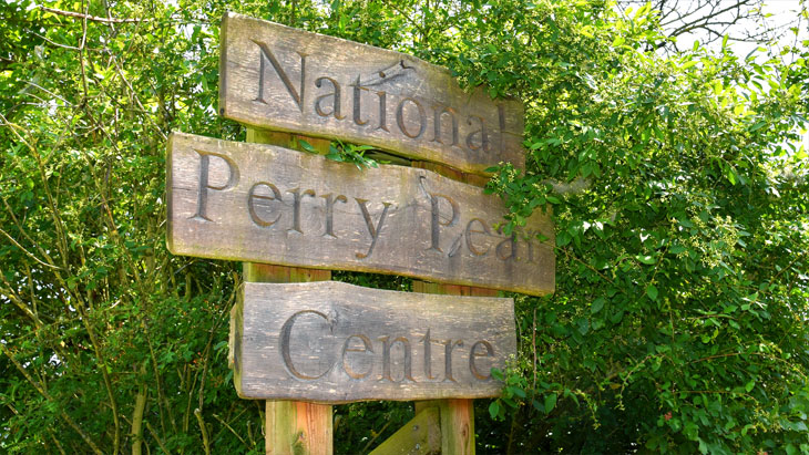 Nat-perry_sign